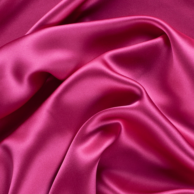 beetroot stretch silk charmeuse pv1500 152 11