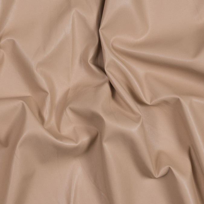 beige faux suede backed faux leather 319258 11