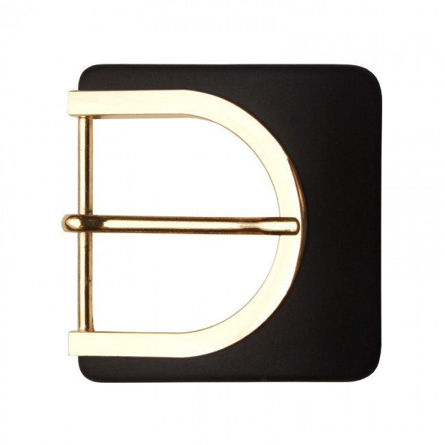 belt buckle gd