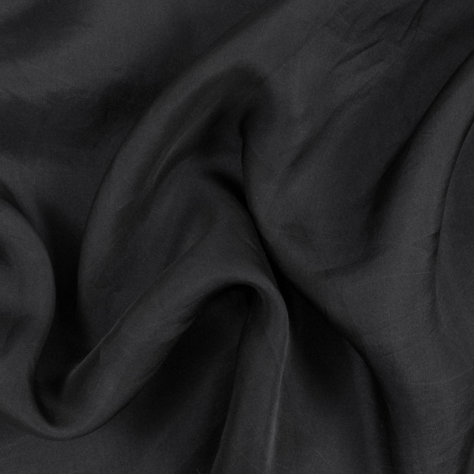 black silk organza fs23408 11
