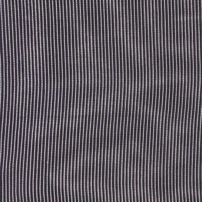 black white striped woven fs22152 11