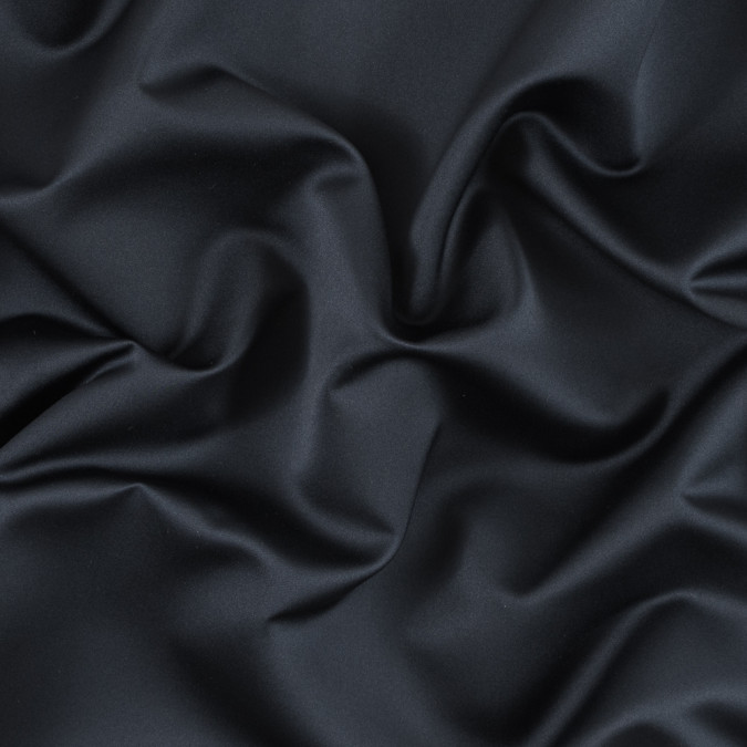 blue nights polyester satin 313338 11