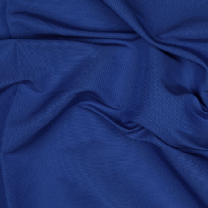 blue solid faille fs23328 11