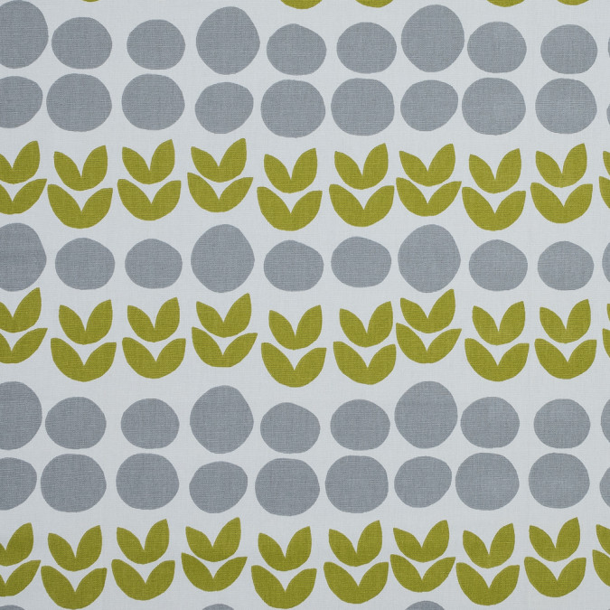 british apple geometric printed cotton canvas awg978 11