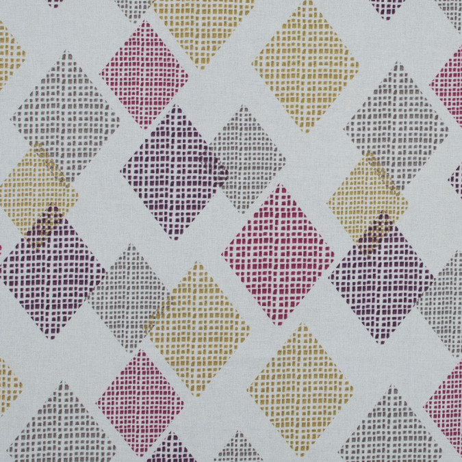 british mulberry geometric printed cotton canvas awg563 11