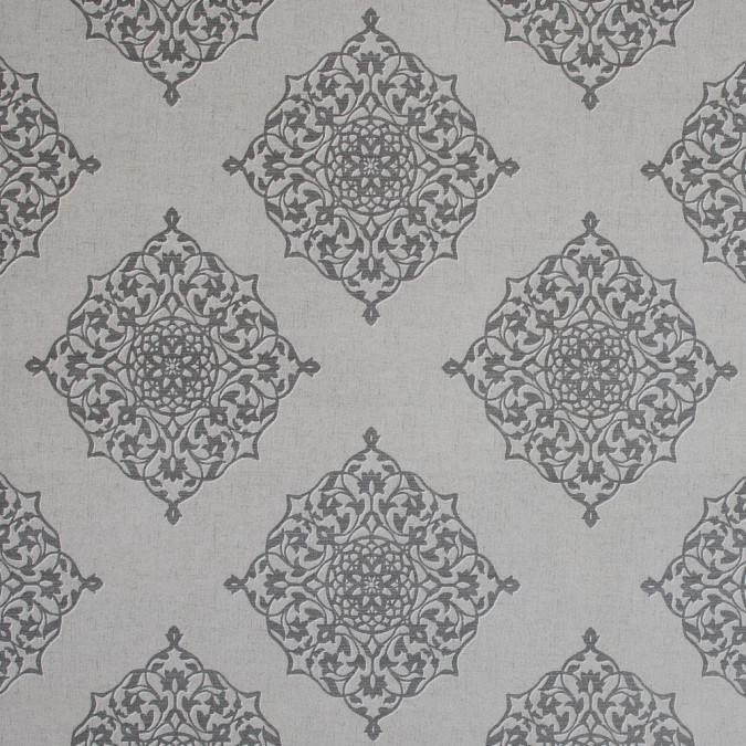 british slate moroccan printed cotton canvas awg600 11