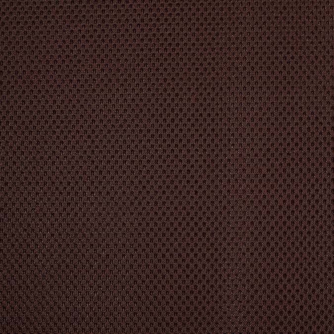 brown spacer mesh 110755 11