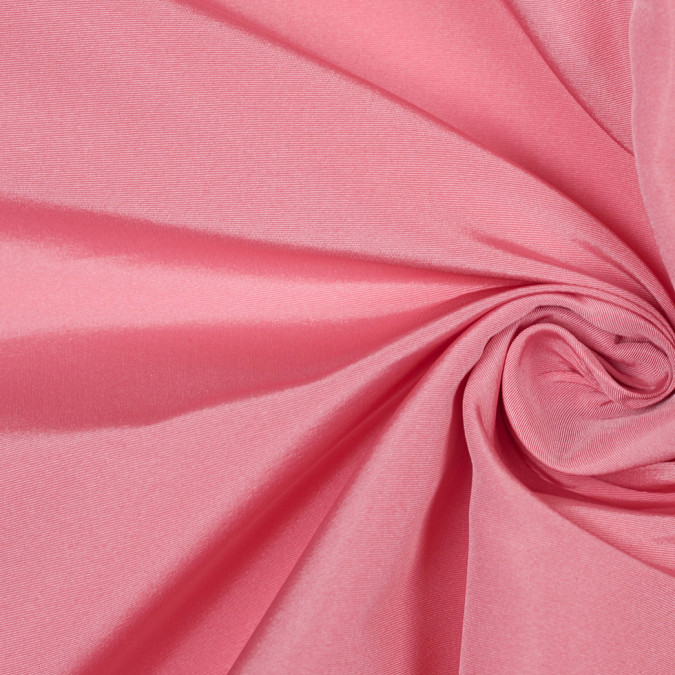 bubble gum solid silk faille pv9400 bubblegum 11