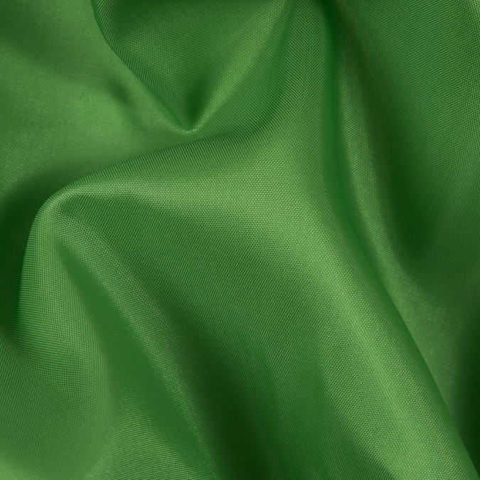 bud green polyester lining 310803 11