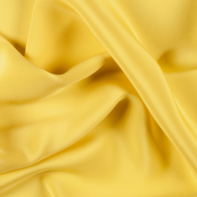 buttercup silk 4 ply crepe pv7000 133 11