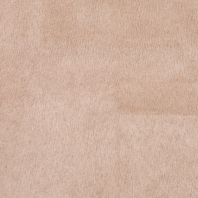 camel solid faux suede hp7772 11