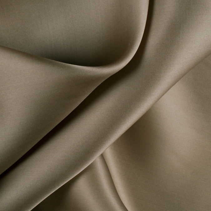 capers wide silk satin face organza pv4000 183 11
