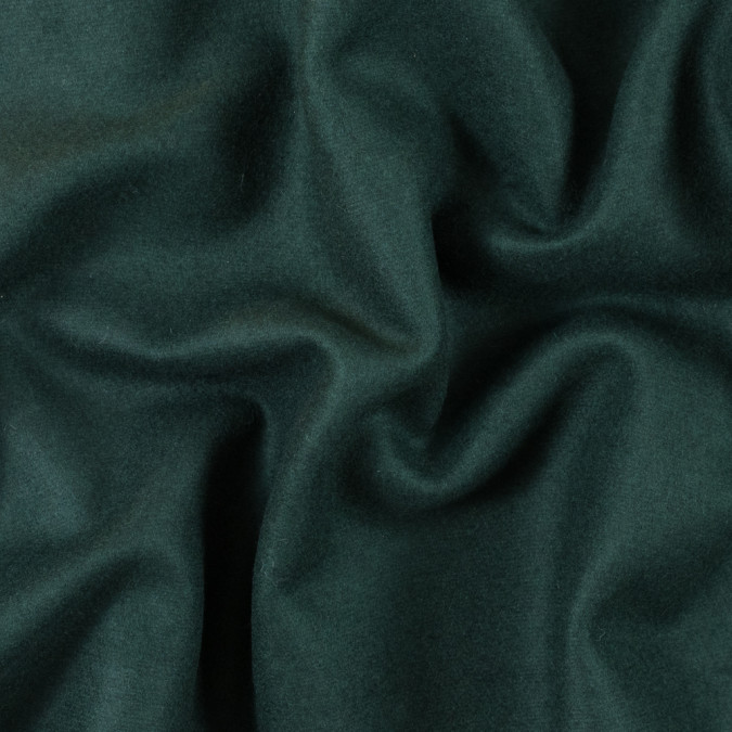 cavalli pineneedle green felted wool coating 314972 11