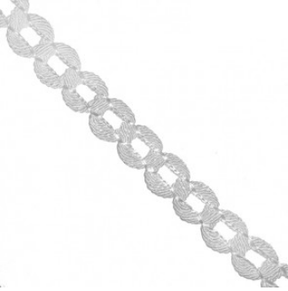 chain braid trim 330082