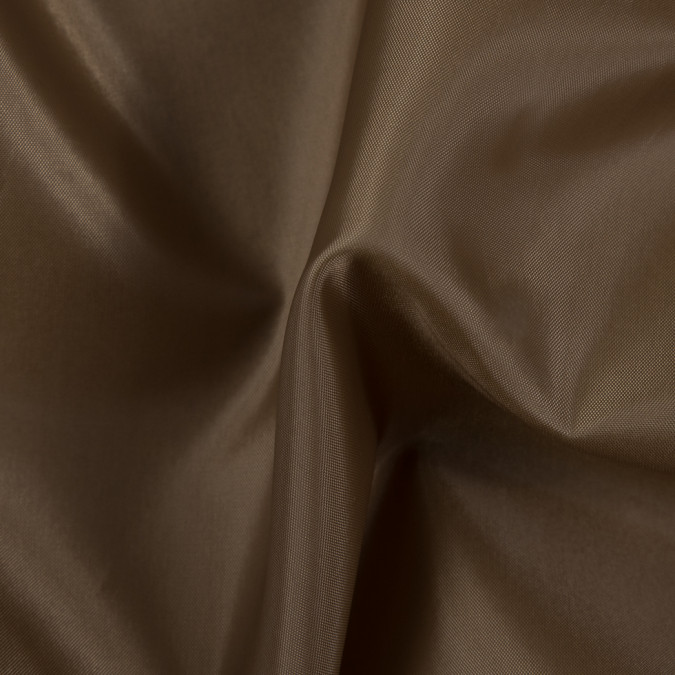 chanterelle polyester lining 310801 11