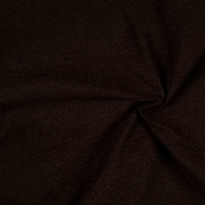chocolate acrylic felt fa13986 11