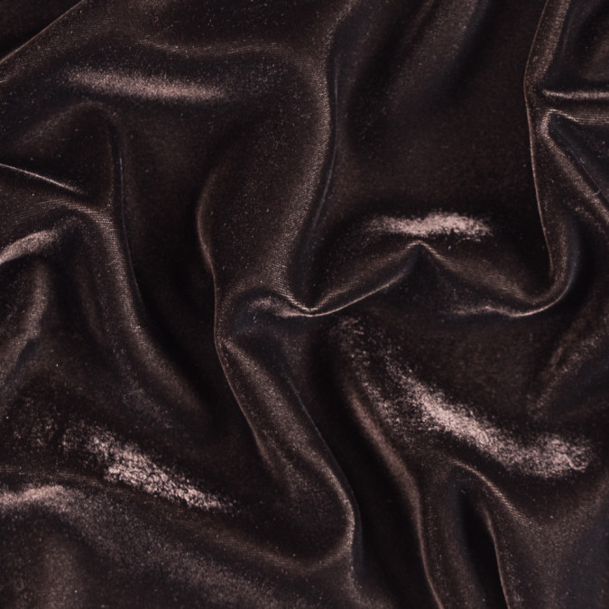 chocolate luxury lyons velvet 312809 11