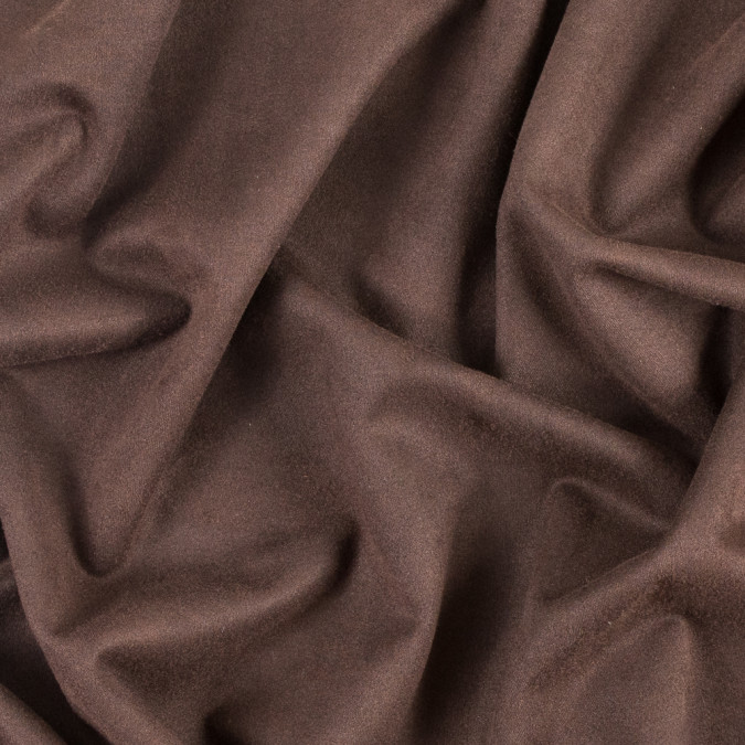 coffee uv protective stretch ultra suede 311395 11