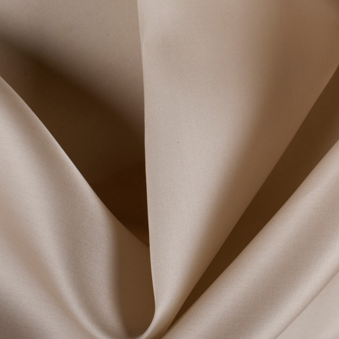cornstalk silk satin face organza pv4000 178 11