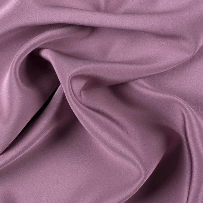 crushed berry silk 4 ply crepe pv7000 116 11