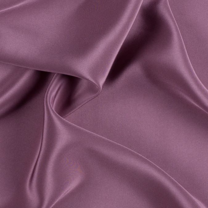 crushed berry silk crepe de chine pv1200 116 11