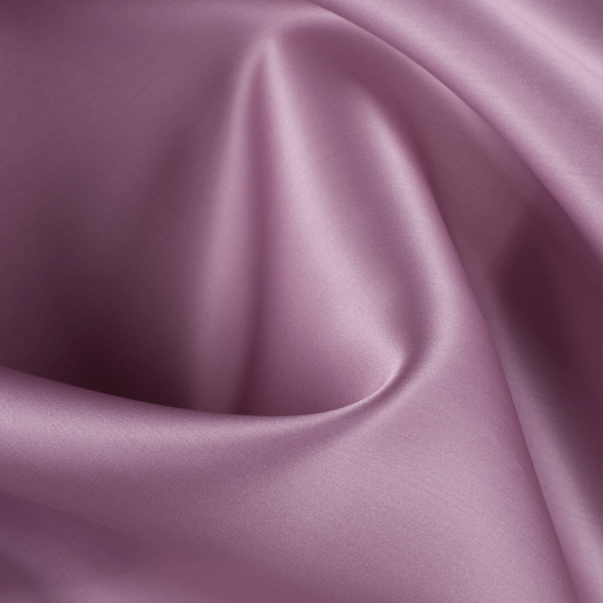 crushed berry wide silk satin face organza pv4000 116 11