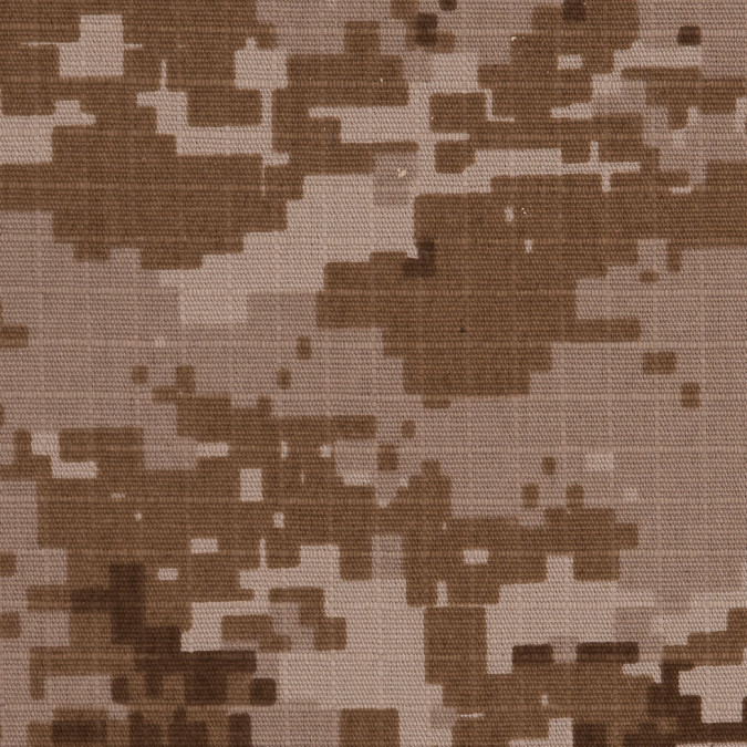 desert stalker digital camo cotton ripstop 308970 11