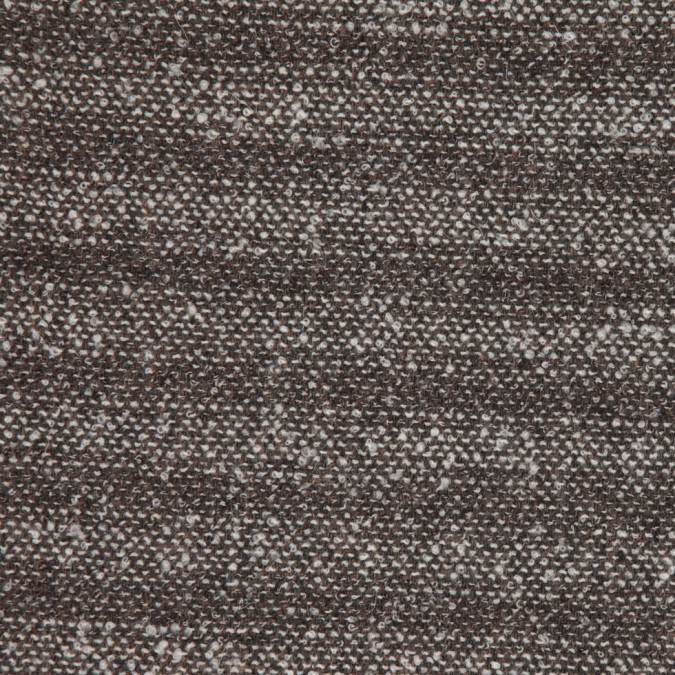 dirt solid boucle fw23899 11