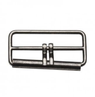 double prong slider