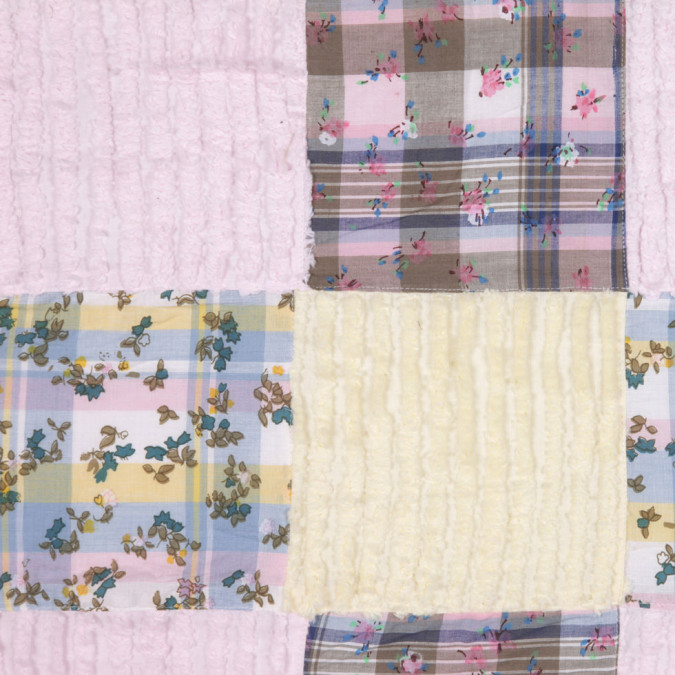 easter cotton madras fc25339 11