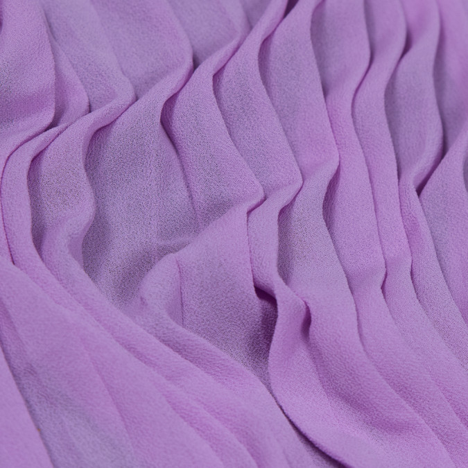 easter egg accordion pleated chiffon 314074 11