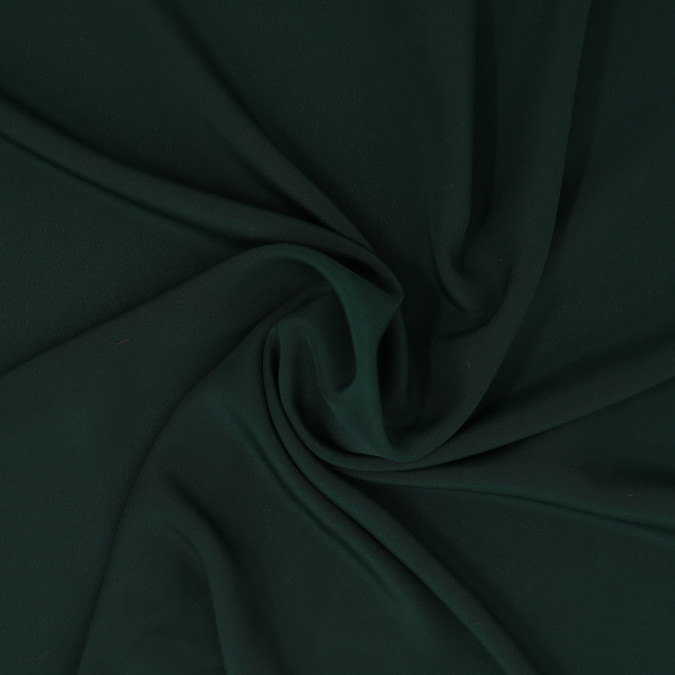 evergreen polyester crepe de chine 307175 11