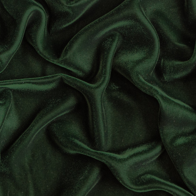 forest luxury lyons velvet 312810 11