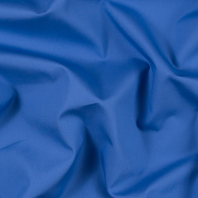 french blue 100 pima cotton broadcloth 311978 11