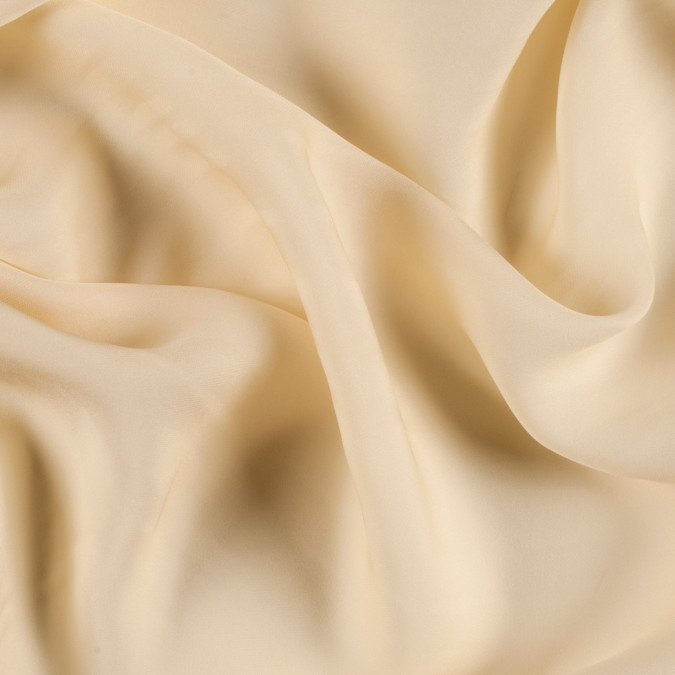 french vanilla silk double georgette pv6000 132 11
