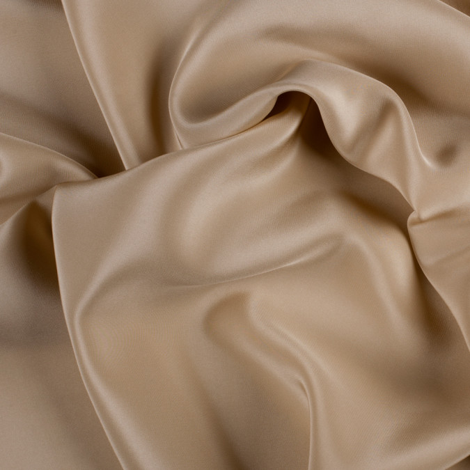 gold silk crepe de chine pv1200 180 11