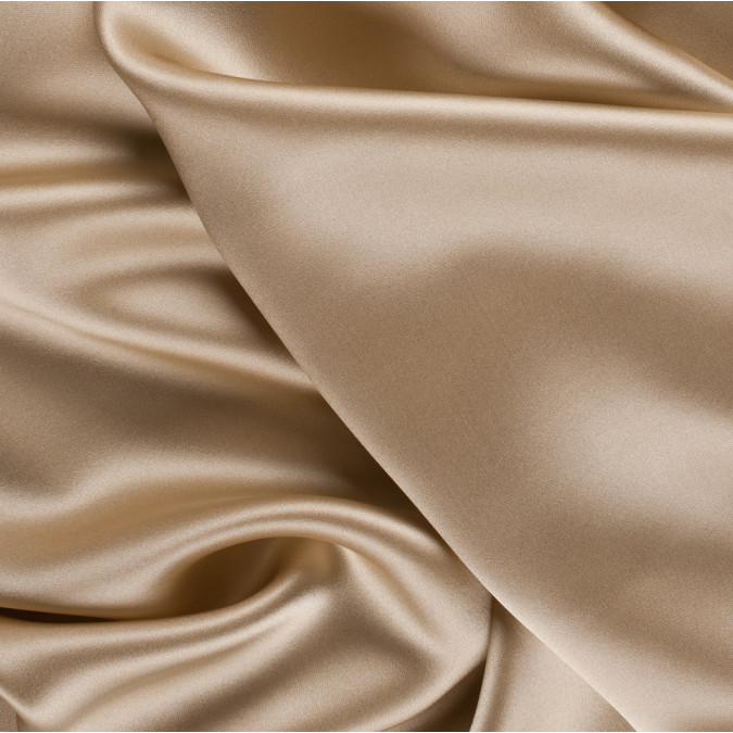 gold stretch silk charmeuse pv1500 180 11