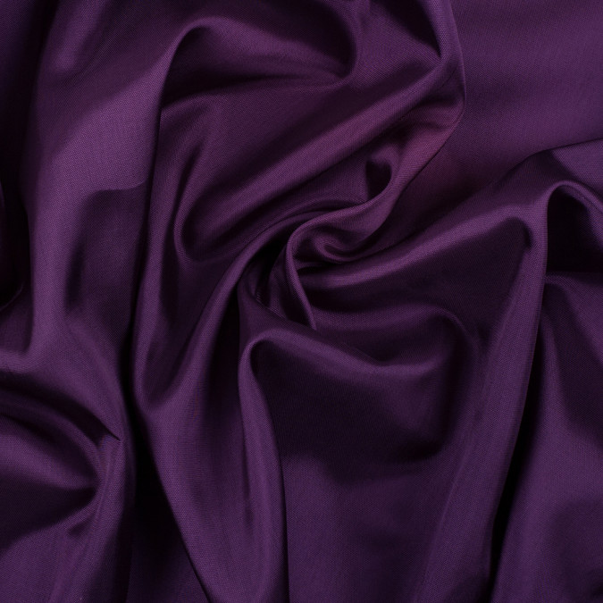 grape acetate woven lining 308216 11