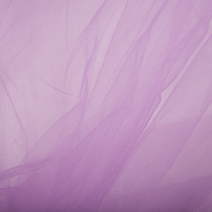 grape solid nylon tulle fn13900 11