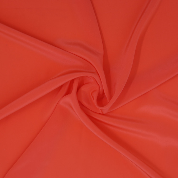 grenadine silk crepe de chine 307204 11