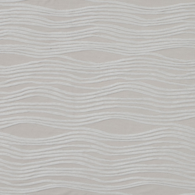 italian birch textural striped knit 312598 11