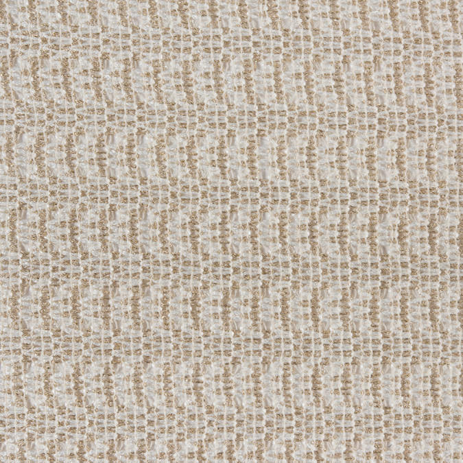 italian metallic gold ivory loosely woven brocade 310549 11 jpg pagespeed ce WvDZQbp_nr
