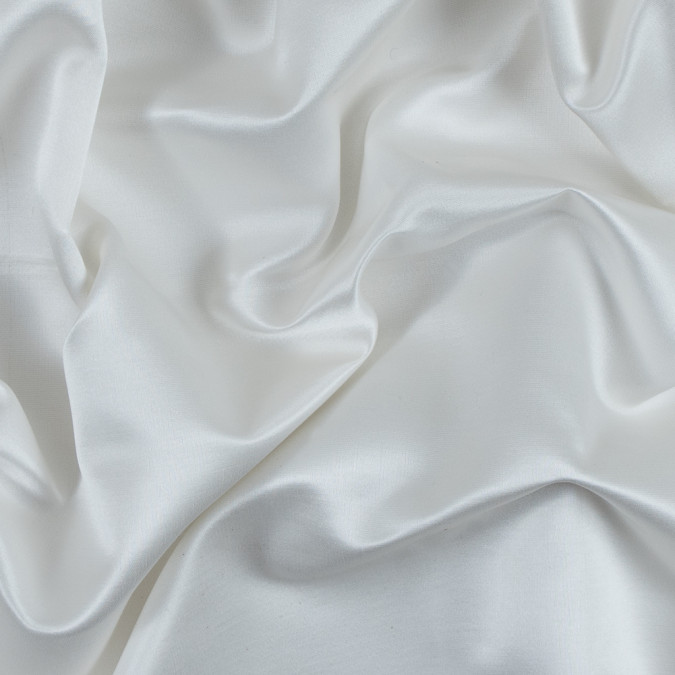 ivory silk and cotton dual satin pv9300 ivory 11