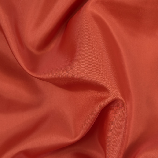 ketchup polyester lining fp26472 11