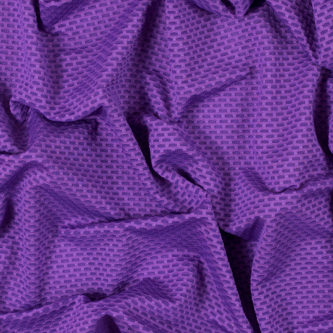 lakers purple stretch mesh with wicking capabilities 312471 11