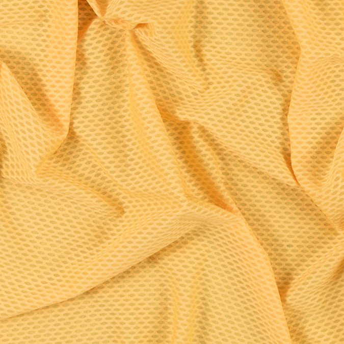 lakers yellow stretch mesh with wicking capabilities 312546 11