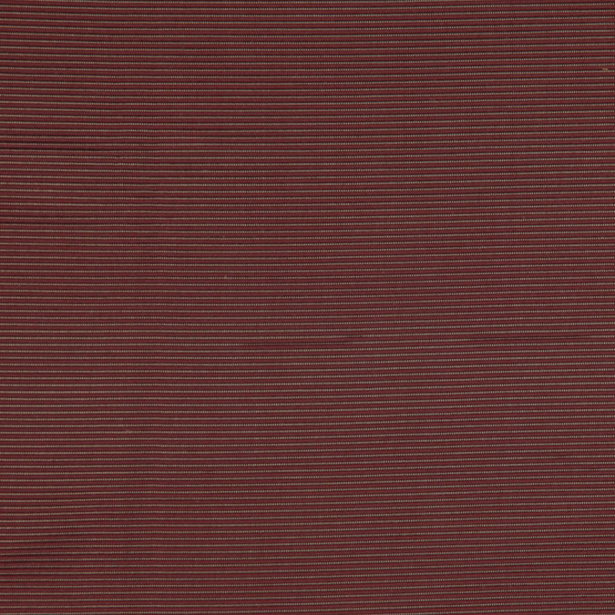 maroon beige solid faille fs23310 11