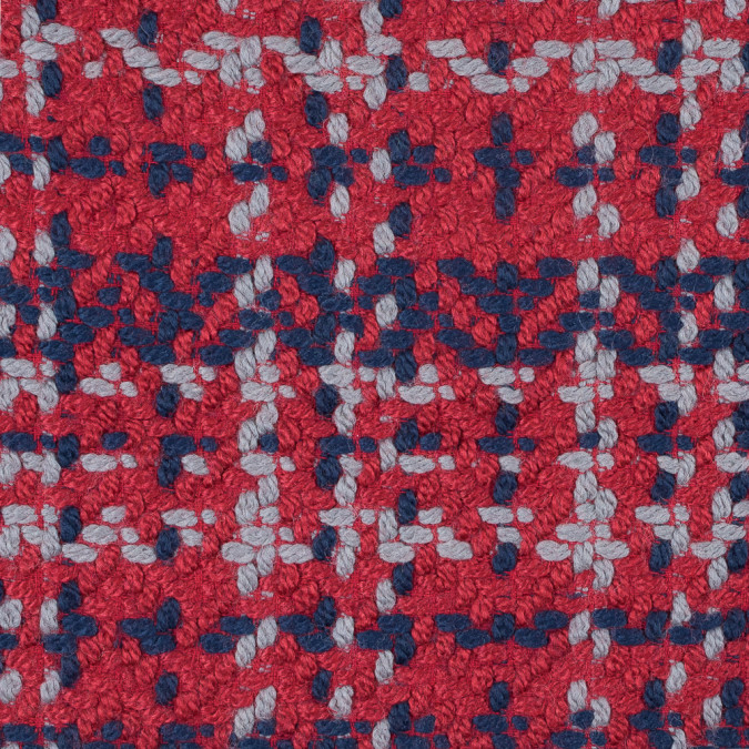mars red patriot blue and ash blended wool tweed 313004 11