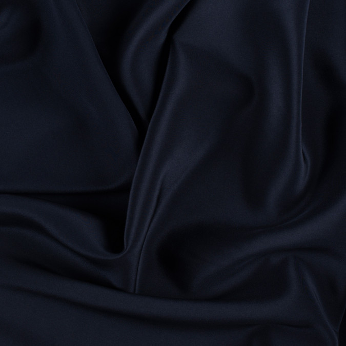 midnight silk crepe de chine pv1200 195 11