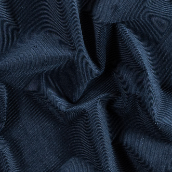 mood indigo cotton corduroy 314840 11